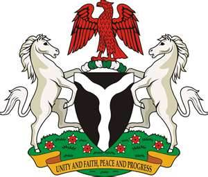 Redeeming Nigeria's image at home any abroad