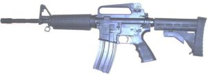 Safir T-15